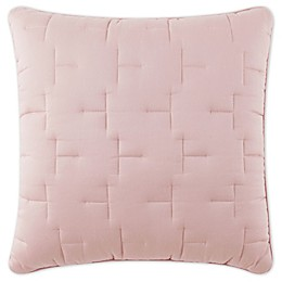 O&O by Olivia & Oliver™ Square Throw Pillow