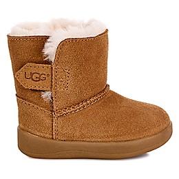 UGG® Keelan Boot