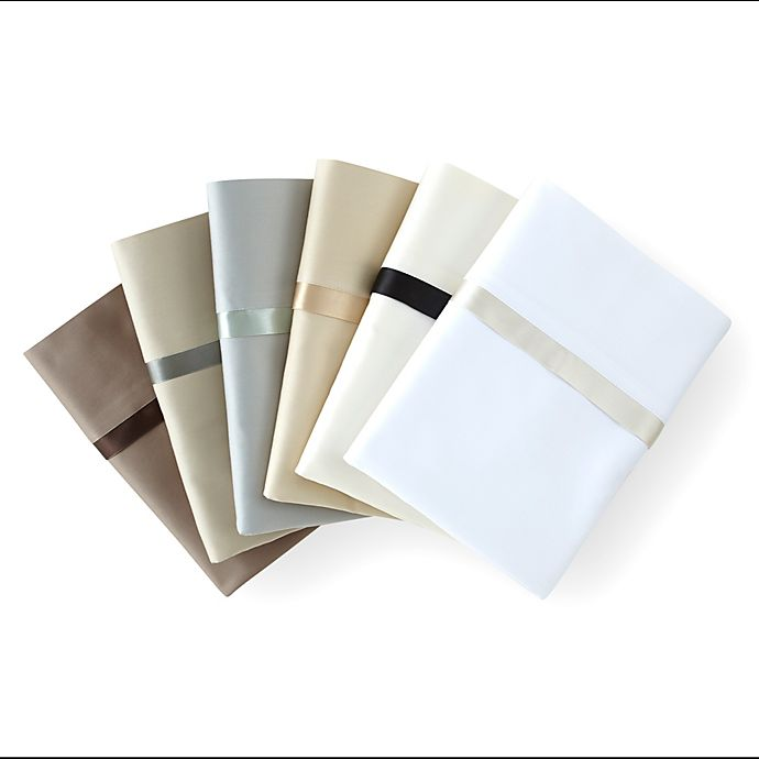 Alternate image 1 for Waterford® Linens Kiley Sheet Sets