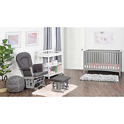 Child Craft™ Forever Eclectic™ Nursery Furniture Collection