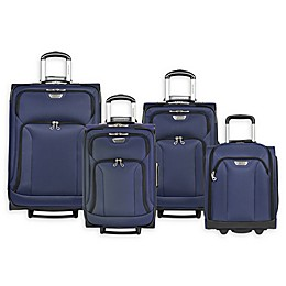 Ricardo Beverly Hills® Monterey 2.0 Luggage Collection