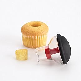 OXO Good Grips® Cupcake Corer