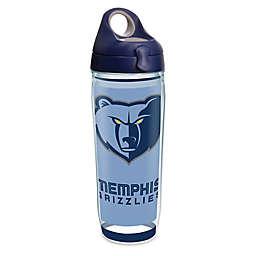 Tervis® NBA Memphis Grizzlies Swish 24 oz. Water Bottle