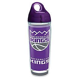 Tervis® NBA Sacramento Kings Swish 24 oz. Water Bottle