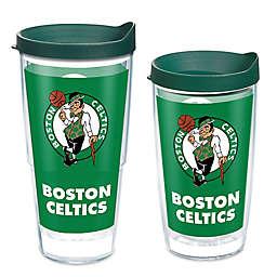 Tervis® NBA Boston Celtics Swish Wrap Tumbler with Lid