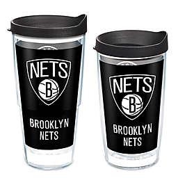 Tervis® NBA Brooklyn Nets Swish Wrap Tumbler with Lid