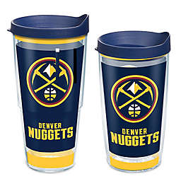 Tervis® NBA Denver Nuggets Swish Wrap Tumbler with Lid