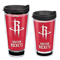 Tervis® NBA Houston Rockets Swish Wrap Tumbler with Lid