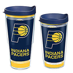 Tervis® NBA Indiana Pacers Swish Wrap Tumbler with Lid