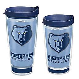 Tervis® NBA Memphis Grizzlies Swish Wrap Tumbler with Lid