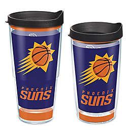 Tervis® NBA Phoenix Suns Swish Wrap Tumbler with Lid