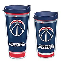 Tervis® NBA Washington Wizards Swish Wrap Tumbler with Lid