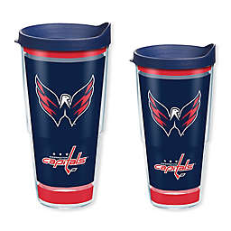 Tervis® NHL Shootout Wrap Tumbler with Lid Collection
