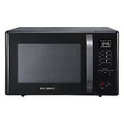 Farberware® 1.0 Cu. Ft 1000 Watt Microwave Oven with Air Fry, Grill & Convection Function