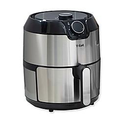 T-Fal® 4.4 qt. Easy Fry Prestige XL Air Fryer