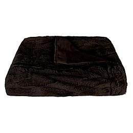 Fur Bed Bath Amp Beyond