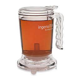 adagio teas Ingenuitea 16-Ounce Teapot