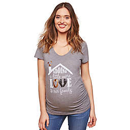 Motherhood Maternity®