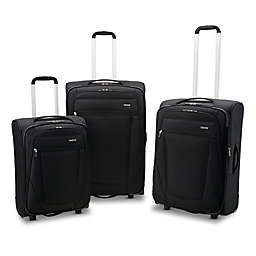American Tourister® Blast XLT Softside Luggage Collection