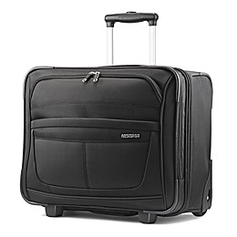 American Tourister® DeLite 3 Softside Underseat Luggage