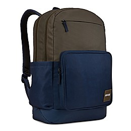 Case Logic® Query Backpack