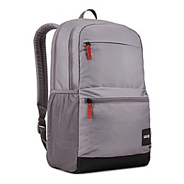 Case Logic® Uplink Backpack