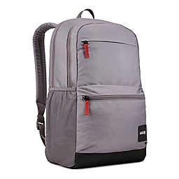 Case Logic® Uplink Backpack