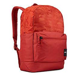 Case Logic® Founder Backpack