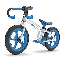 Chillafish Fixie Balance Bike