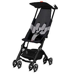 GB Pockit Air All-Terrain Compact Stroller