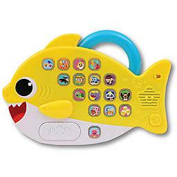 Pinkfong Baby Shark Melody Pad