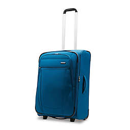 American Tourister® Blast XLT Softside Upright Carry On Luggage