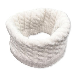 NYGB™ Micro Cable Cowl