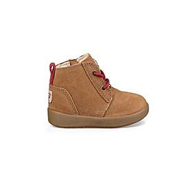 UGG® Kristjan Boot in Chestnut