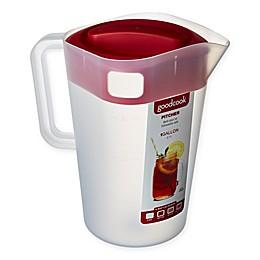 Good Cook® 1-gallon Pitcher