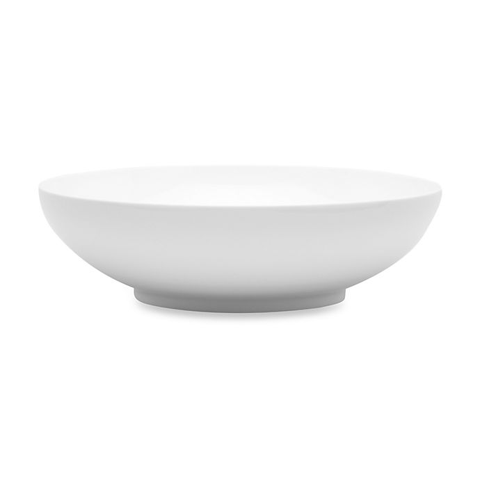 Alternate image 1 for Red Vanilla Every Time 12.75-Inch Salad Bowl