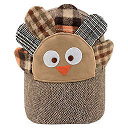 Addie & Tate Turkey Cap