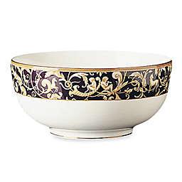 Wedgwood® Cornucopia Salad Bowl