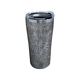 Tervis® Game of Thrones \