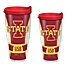 Part of the Tervis® Collegiate Spirit Wrap Tumbler Collection