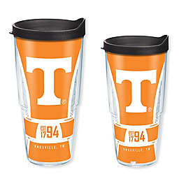 Tervis® University of Tennessee Spirit Wrap Tumbler