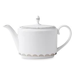 Vera Wang Wedgwood® Flirt Teapot
