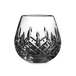 Waterford® Crystal Votive with Tealight