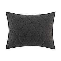 UGG® Terra Pillow Sham