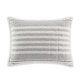 UGG® Terra Reversible Pillow Sham