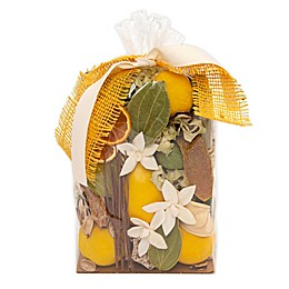 Bee & Willow™ Home Citrus Potpourri Bag