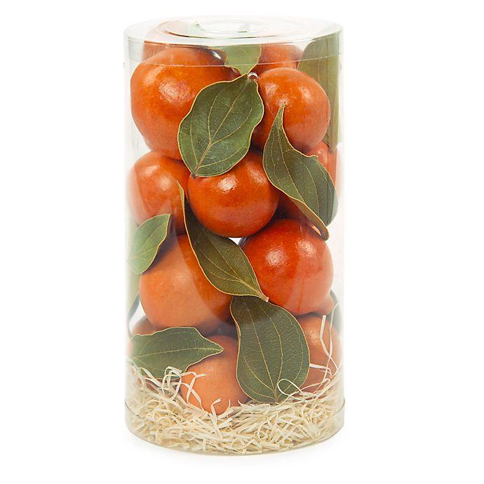 Alternate image 1 for Bee & Willow™ Home Vase Filler Potpourri