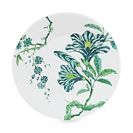 Wedgwood® Jasper Conran Chinoiserie Bread and Butter Plate in White