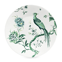 Wedgwood® Jasper Conran Chinoiserie Salad Plate in White
