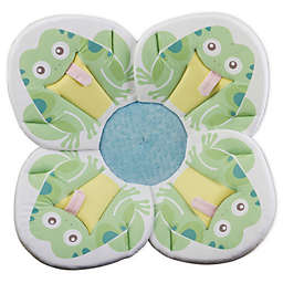Blooming Baby® Infant Bath Tub in Green